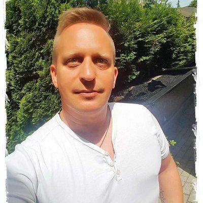 Profilbild von PflegerMitHerz