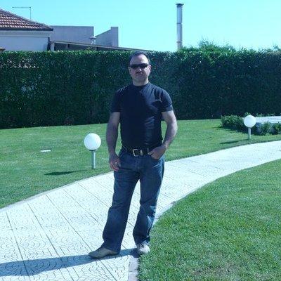 Profilbild von Frannco