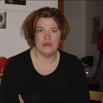 Profilbild von herzchen12345