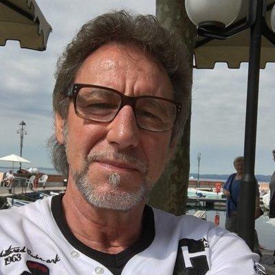 Profilbild von Micha1955