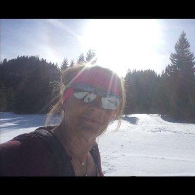 Profilbild von sun-live