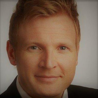 Profilbild von HerbertLeichtfuss