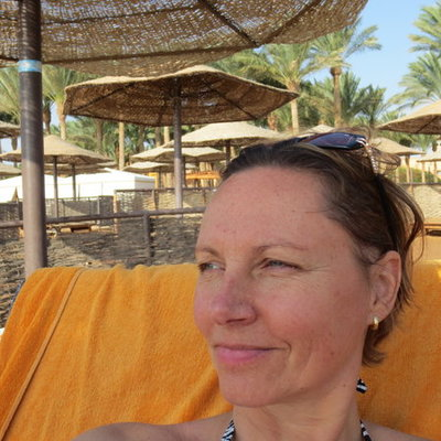 Profilbild von Charlot