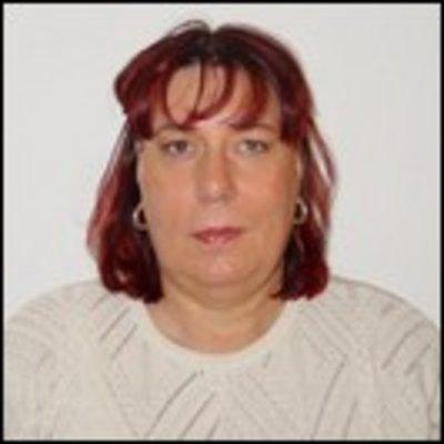 Profilbild von Bianca-Maria