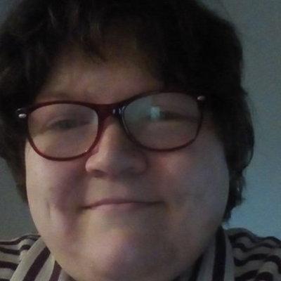 Profilbild von Tanja276