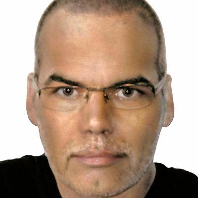 Profilbild von CharlieBrownCH