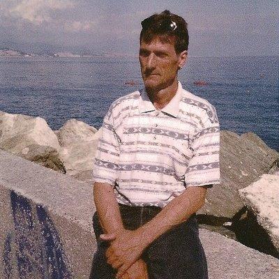 Profilbild von Rolf-53