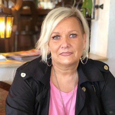Profilbild von Ilona57