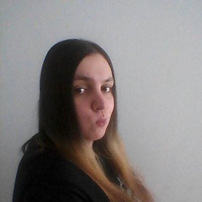 Christina92