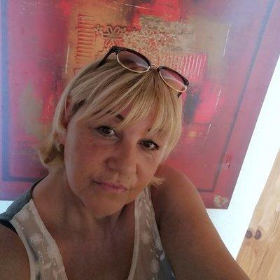 Profilbild von Gida