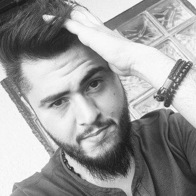 Mohamed40