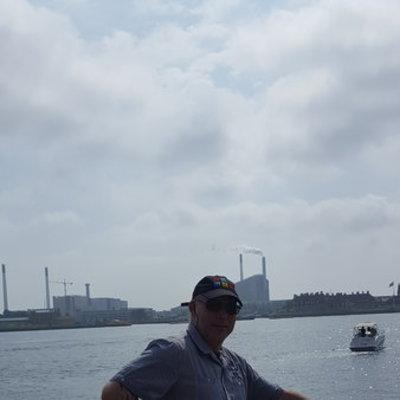 Profilbild von Jens315