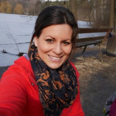 Profilbild von Sabisa