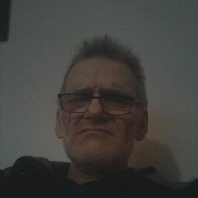 Profilbild von Klauspeter66