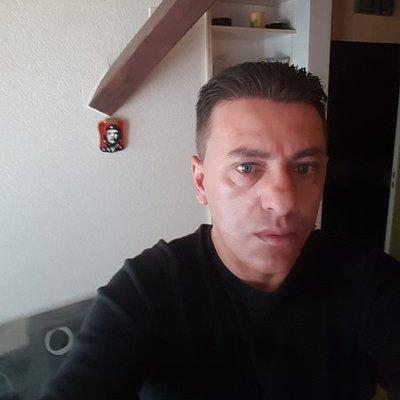 Valeriop