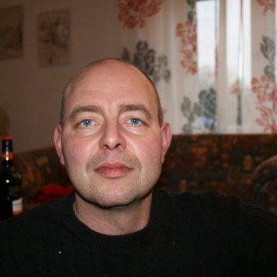 Profilbild von Alemanix