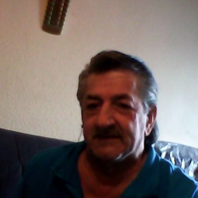 Profilbild von ritchi5511