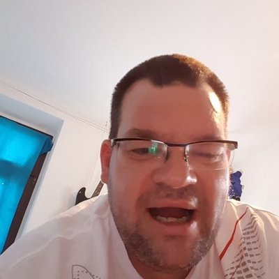 Profilbild von dani0875