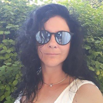 Profilbild von FatBob