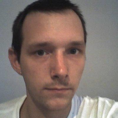 Profilbild von marcell2805