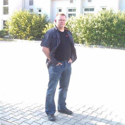Profilbild von Schrotti__