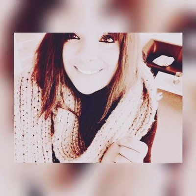 Profilbild von Jackii94