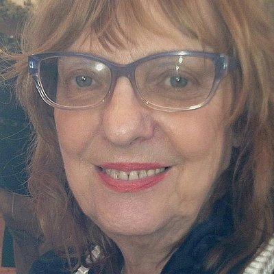 Profilbild von Maynona