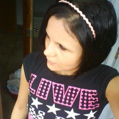 Profilbild von Prinzessin83
