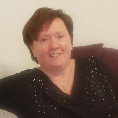 Profilbild von Hexe57