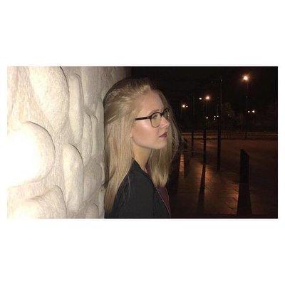 Profilbild von tamaraksw