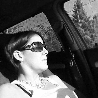 Profilbild von Emma1980