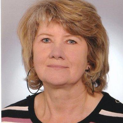 Profilbild von Bücherfreundin01