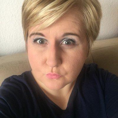 Profilbild von Josephine__