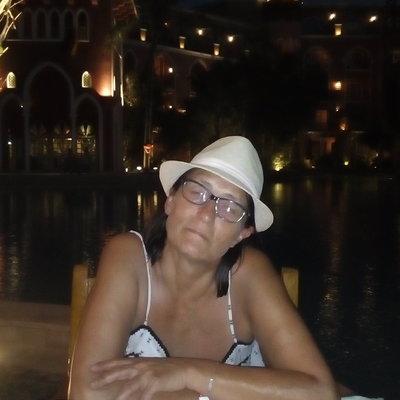 Profilbild von Tinali