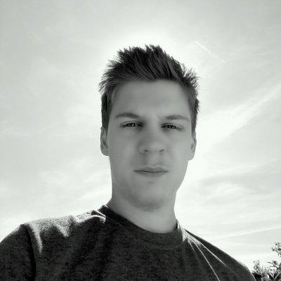 Profilbild von YannickV