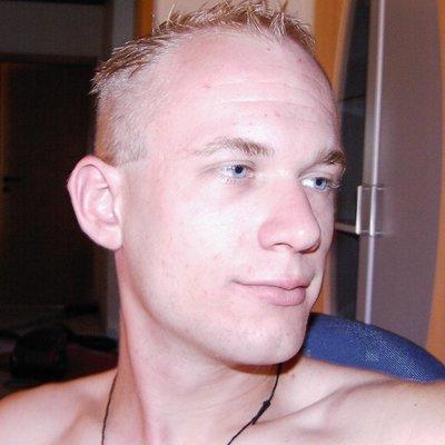 Profilbild von Kaefer1302
