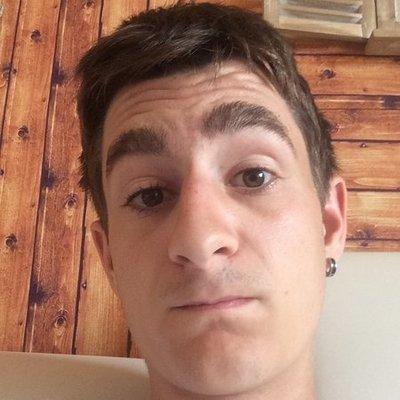 Profilbild von Fabian99