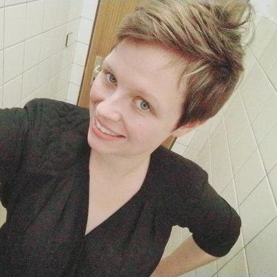 Profilbild von Juli210794