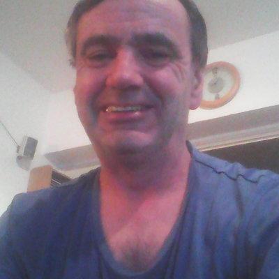Profilbild von Uwelein