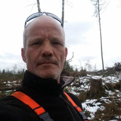 Profilbild von Klauspeter65