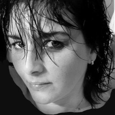 Profilbild von Sandra1893
