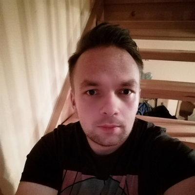 Profilbild von Chris-27