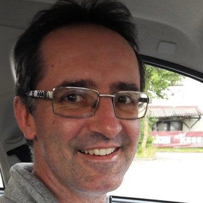 Profilbild von Roland74
