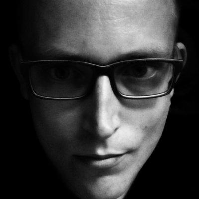 Profilbild von rockchef79