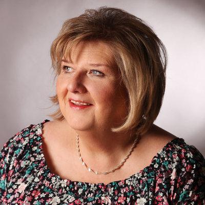 Profilbild von Lena1964