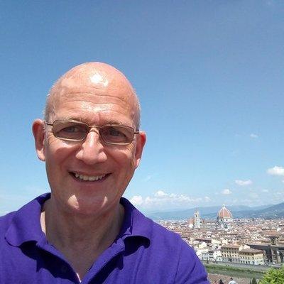 Profilbild von ruediger1259