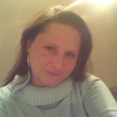 Profilbild von LostHope80