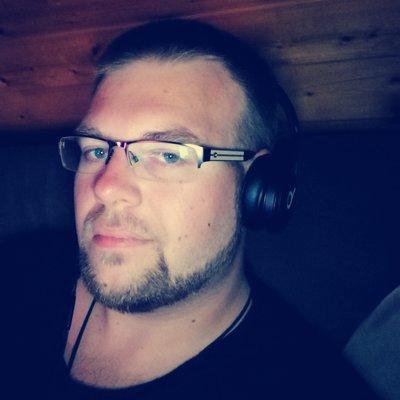 Profilbild von Rich1988