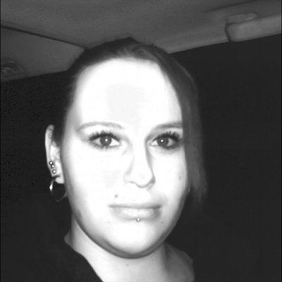 Profilbild von mupfel_