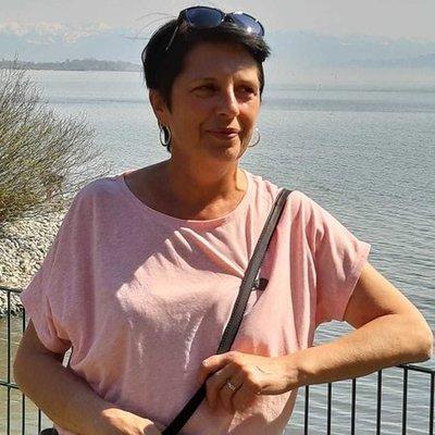 Profilbild von flitzi555